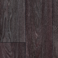STRIKE HAVANNA OAK 946D