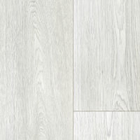 ULTRA COLUMBIAN OAK 019S