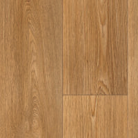 STARS COLUMBIAN OAK 236Р