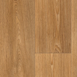 STARS COLUMBIAN OAK 236Р - STARS COLUMBIAN OAK 236Р