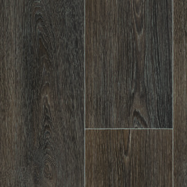 STARS COLUMBIAN OAK 664D - STARS COLUMBIAN OAK 664D