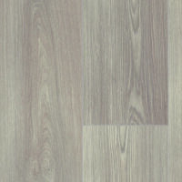 STARS COLUMBIAN OAK 960S