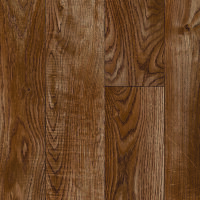 SUNRISE WHITE OAK 3166