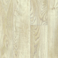 SUNRISE WHITE OAK 7901