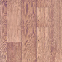 STRIKE GOLD OAK 261L