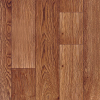 STRIKE GOLD OAK 263M
