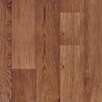 STRIKE GOLD OAK 2759